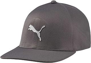 Puma Golf 2018 Men's Evoknit Pro Hat