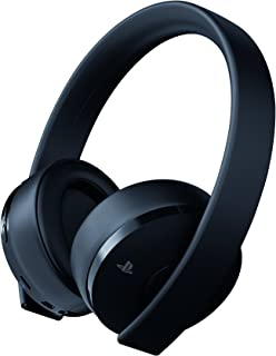 Sony CUHYA0080 PlayStation Wireless Headset