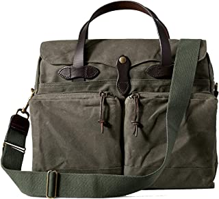 Filson Men's 24 Hour Briefcase