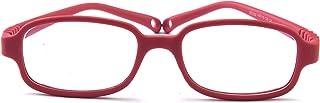 TFL Anti Blue Light Glasses for Kids Computer Glasses,UV Protection Anti Glare Eyeglasses Computer Glasses Video Gaming Glasses for Children