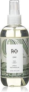 R+Co One Prep Spray, 241ml