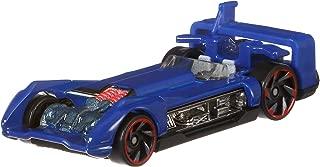 Hot Wheels Han's Speeder Vehicle