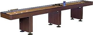 shuffleboard products