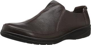 Clarks Cheyn Bow womens Loafer