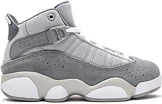 be7e62d4b5b957 Amazon.com  Jordan - 13   Shoes   Boys  Clothing