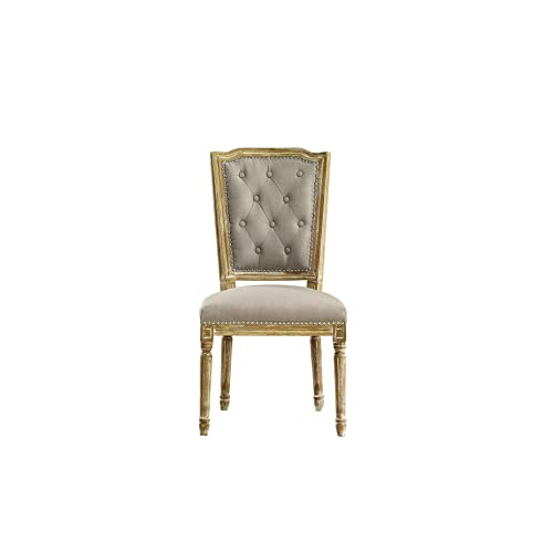 Wondrous French Dining Chairs Amazon Com Gmtry Best Dining Table And Chair Ideas Images Gmtryco