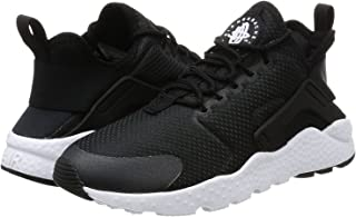 [ナイキ] Nike W Air Huarache Run Ultra 819151-008 男女兼用 [並行輸入品]