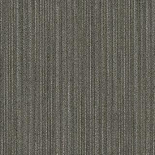 Shaw Reason Carpet Tile Method 24