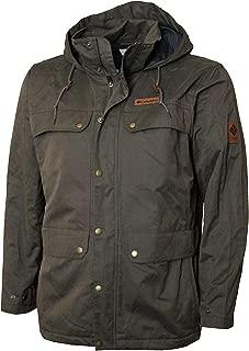 whiskey springs lightweight jacket
