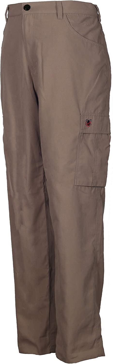 Gamehide Womens ElimiTick Repellent Pant Insect 店舗 海外輸入