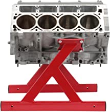 Best ls1 engine stand Reviews