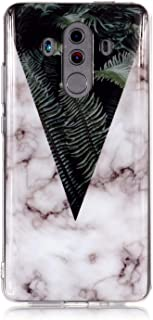 NEXCURIO Huawei Mate10 Pro ケース ソフト シリコン 耐衝撃 擦り傷防止 ファーウェイMate10Pro用ケース カバー おしゃれ - NEYHU240726#6