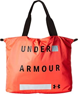 Under Armour - UA Favorite Graphic Tote
