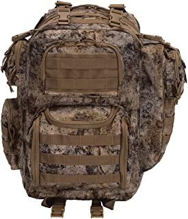 Best voodoo tactical gear for sale Reviews
