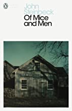 Of Mice and Men (Penguin Modern Classics) (English Edition)