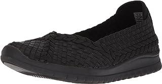 Skechers, Tenis para Mujer, 31860
