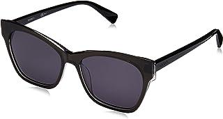 ماكس وشركاه ماكس اند كو. نظارة شمسية مستطيلة الشكل للنساء
