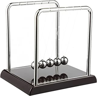 Best metal balls on strings Reviews