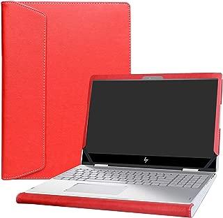 Best 15.6 laptop rubber case Reviews