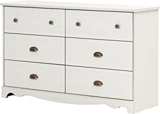 Best antique white baby dresser Reviews