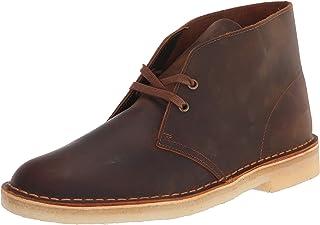 Men's Desert Boots Chukka