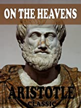 On the Heavens (With Active Table of Contents)