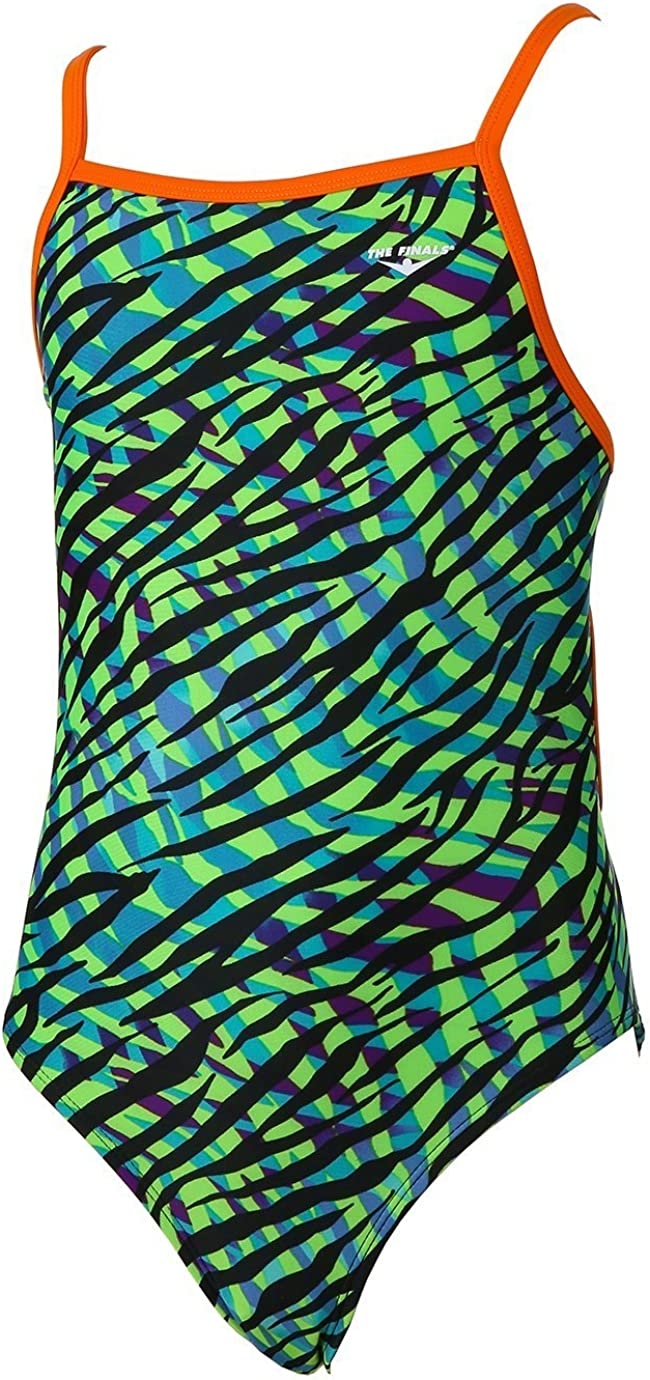 The Finals Womens Credence Zebra Non We OFFer at cheap prices Zoo Foil