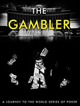 Best mark wahlberg movie the gambler Reviews