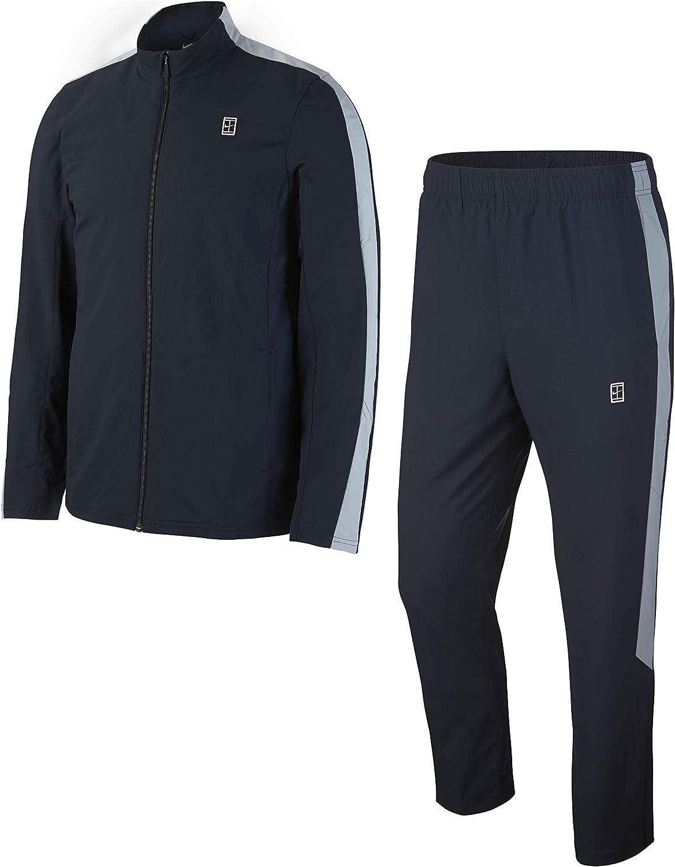Nike M M M B0745772QK  Sonderpreis ce0206