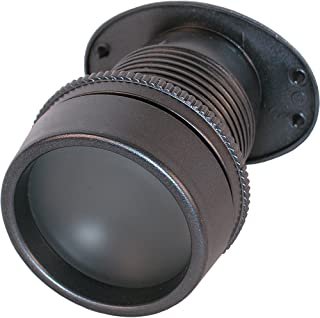 peephole magnifier