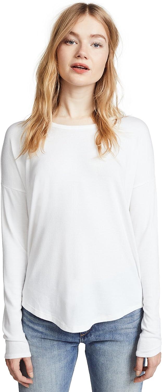 Rag Bone JEAN Hudson Pullover Max Bargain 79% OFF Women's