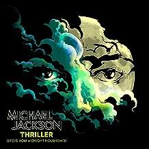 Best michael jackson thriller steve aoki midnight hour remix Reviews