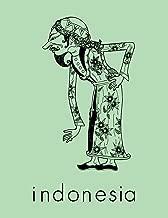 إندونيسيا journal: أكتوبر 1993