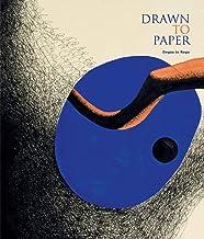 Drawn to Paper: Degas to Rego
