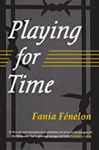 Best playing for time book Reviews