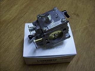 Wacker Neuson BTS630 / BTS635s Cutoff Saw Carburetor Oem 0213777