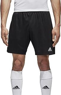 Adidas Parma 16 SHO B