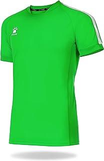 Amazon.es: camisetas de futbol - Verde