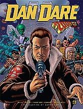 Dan Dare: The 2000 AD Years, Volume One