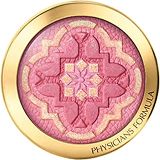 Physicians Formula Argan Wear Ultra Nourishing Oil Blusher, Pink