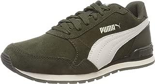 Suchergebnis auf für: Puma 36 Sneaker
