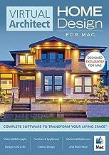 Virtual Architect Home Design [Mac Download]