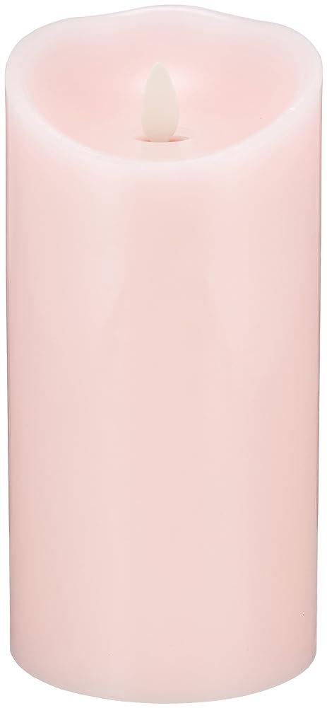 オーラル試験ムスタチオLUMINARA(ルミナラ)ピラー3.5×7【ギフトボックス付】 「 ピンク 」 03010000BPK