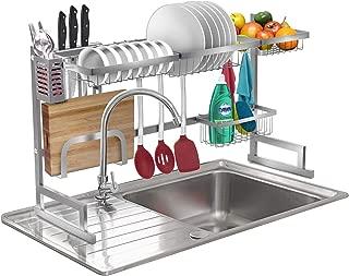 Best kitchen rack stand Reviews