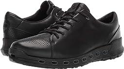 Cool 2.0 Retro Sneaker