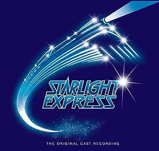 Best starlight express rap Reviews