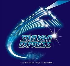 Best starlight express songs Reviews