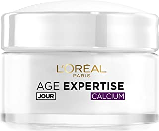 L'Oreal Age Expertise Redensifying Anti-Wrinkle Day Cream