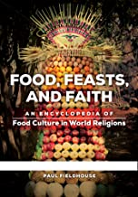 Best food cultures of the world encyclopedia Reviews