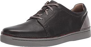 Clarks 其乐 Kitna Stride 男士运动鞋